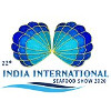 IISS - India International Seafood Show 2020