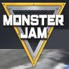Monster Jam - Arlington 2020