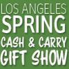 Los Angeles Christmas Cash Carry Show 2020