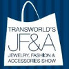 Jewelry, Fashion & Accessories Show Fall 2020