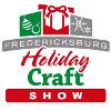 Fredericksburg Holiday Craft Show 2020