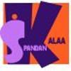 kalaa Spandan Art Fair 2020