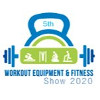 Sports & Workout Equipment Show 2020