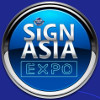 Sign Asia Expo 2020
