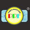 PPF - Pune's Photo Fair - Pune 2020