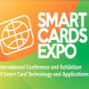 Smart Cards Expo 2020
