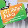 IoT India Expo 2020