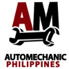 Automechanic Philippines 2020