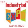 Dahej Industrial Expo 2020
