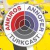 Turkcast 2020