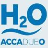 Accadueo - H2o 2021
