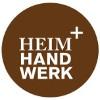 Heim+Handwork 2020