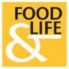 Food & Life Expo Munich 2020