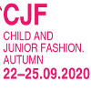 CJF - Child and Junior Fashion 2020