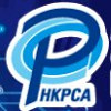 HKPCA & IPC Show 2020