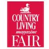 Country Living Magazine Christmas Fair - Glasgow 2020