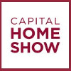 Capital Home Show 2020