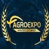 Agroexpo Izmir 2021