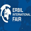 Erbil International Fair 2020