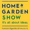 Nelson Home & Garden Show 2020