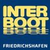 Interboot 2020