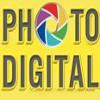 Photo&Digital 2020