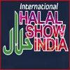 International Halal Show India 2021