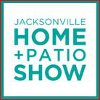 Jacksonville Home & Patio Show Fall 2020