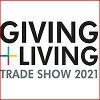 Giving & Living Exeter 2021