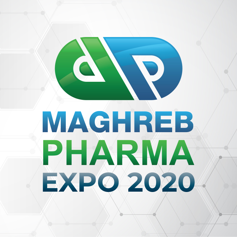 MAGHREB PHARMA EXPO 2020