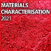 Materials Characterisation 2021