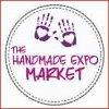 The Handmade Expo Market Rockhampton - November 2020