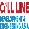 Cell Line Development & Engineering Asia 2020