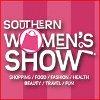 Southern Women's Show Birmingham 2020