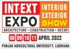 INT-EXT Expo 2021