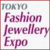 Tokyo Fashion Jewellery Expo 2020