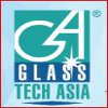 Glasstech Asia 2020