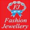 Fashion Jewellery Autumn 2020