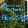 Annual Builders St. Charles Home Show 2021