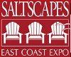 Saltscapes East Coast Expo 2020