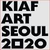 KIAF - Korea International Art Fair 2020
