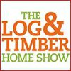 The Log & Timber Home Show - Chantilly 2020