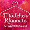 Madchen Klamotte - Herne Nov 2020