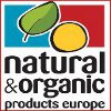 Natural & Organic Products Europe 2021