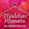 Madchen Klamotte - Berlin 2020