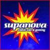 Supanova Comic Con & Gaming - Brisbane 2020