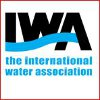IWA International Conference on Water Reclamation and Reuse 2022