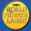 PLMA's World of Private Label 2020