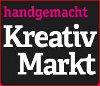 Kreativmarkt Zwickau 2020