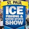 St. Paul Ice Fishing & Winter Sports Show 2020